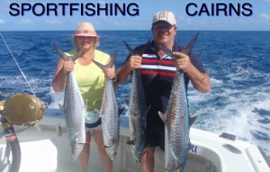 sport-fishing-cairns