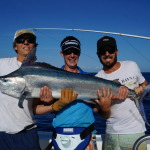 Cairns Sportfishing